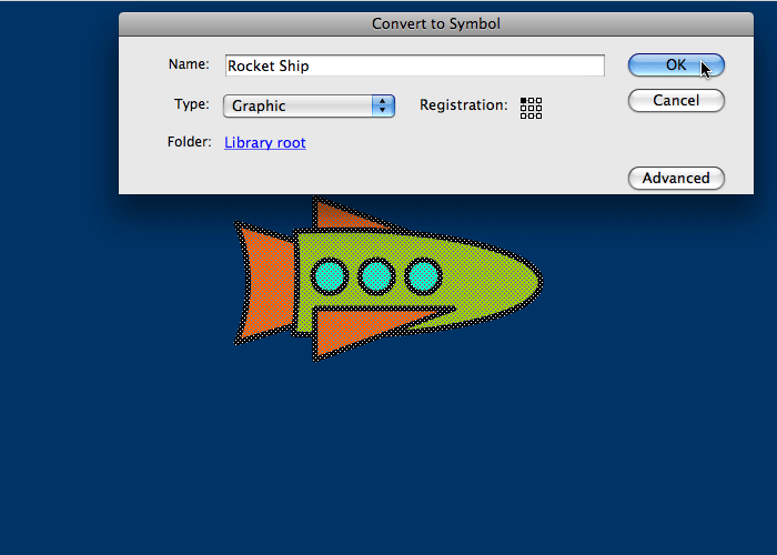 flash basic animation tutorial pdf